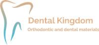Dental-Kingdom-Logo